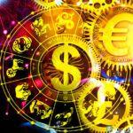 Finansinis horoskopas 2020 metų sausio mėnesiui