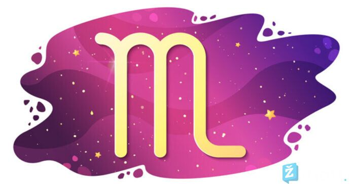 Skorpiono zodiako ženklo astrologinė vasario mėnesio prognozė