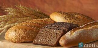 Kokios duonos rūšys, anot dietologų, yra pačios sveikiausios?
