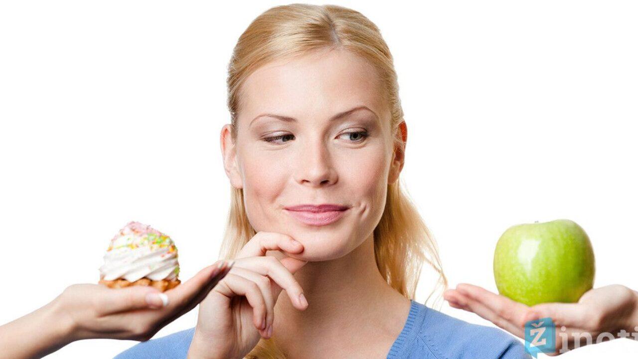 geriausias natūralus svorio netekimas apetitą mažinantis produktas