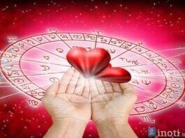 Astrologinė prognozė įsimylėjėliams: kas jūsų poros laukia 2020 metais?