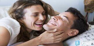 5 gudrybės, dėl kurių bet koks vyras pasijus pamalonintas