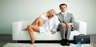 7 frazės, kurios labai erzina vyrus. Stenkitės jų nekartoti!