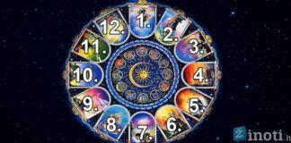 Pats seniausias likimo ratas padės išsiaiškinti, ar jūsų norai išsipildys