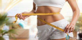 7 paprasti pratimai, kurie padės atsikratyti papildomų kilogramų