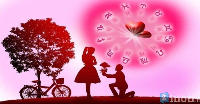 Zodiako ženklai, kurie nemoka vertinti artimųjų meilės