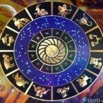 Pinigų horoskopas: kurie Zodiako ženklai traukia turtus?