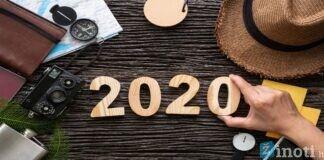 Neatrasti kelionių maršrutai. Ką rinktis keliaujant 2020 metais?