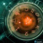 6 zodiako ženklai, kurie yra linkę priimti blogus sprendimus