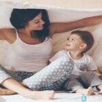 Sužinokite, kas yra 5 pačios geriausios mamos pagal Zodiako ženklą