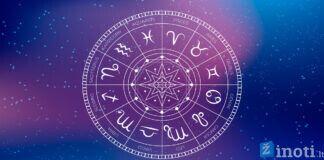 Sausio 16 dienos horoskopas. Ko tikėtis šią dieną?