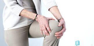 Kaip numalšinti sąnarių skausmą? Patarimas, kuris padės