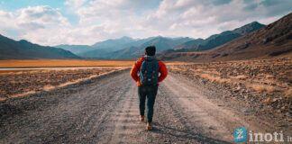 11 gyvenimo taisyklių, kurias verta išmokti atmintinai