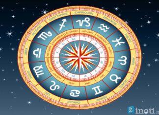 Horoskopas sausio 20-26 dienoms: palanki savaitė pasiekti savo tikslus