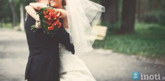 Kada yra geriausias laikas susituokti pagal Zodiako ženklą?