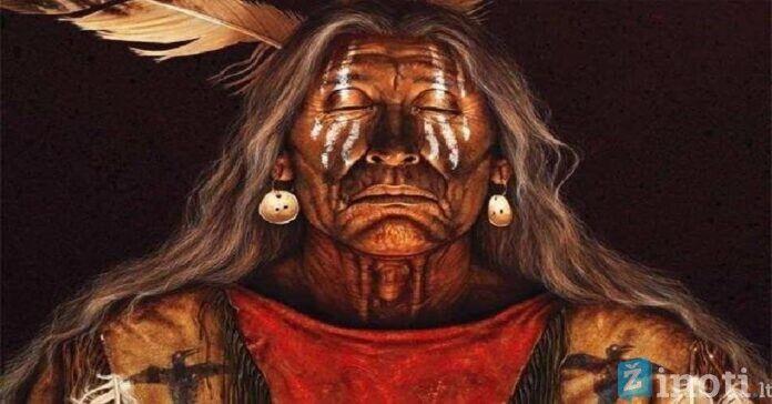 Šamanų patarimai: daiktai, į kuriuos reikia atkreipti dėmesį