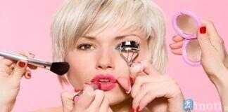 Madingos kosmetikos priemonės, kurios yra neįvertintos