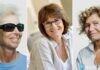 Kokių šukuosenų turėtų atsikratyti moterys virš 40 metų?