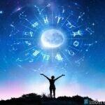 Kokie įvykiai laukia kiekvieno zodiako ženklo 2020 metais?