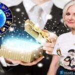 Vasilisos Volodinos savaitės horoskopas sausio 21-27 dienoms