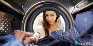 Kaip dažnai rekomenduojama skalbti drabužius ir plautis galvą?