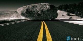 Įsitikinimai, kurie lemia pasąmonės blokus ir trukdo praturtėti