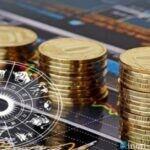 Sausio 22-28 d. finansinis horoskopas visiems zodiako ženklams