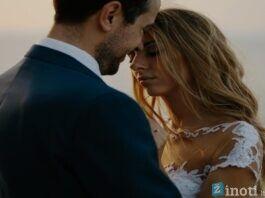 32 požymiai, kad turėtumėte susituokti su savo partneriu