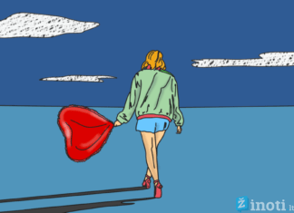 Kodėl būti vienišam yra geriau nei palaikyti nevisaverčius santykius?