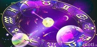 Kokie yra skirtingų Zodiako ženklų atstovų trūkumai?