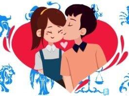 Kaip kiekvienam zodiako ženklui šiais metais seksis ieškoti meilės