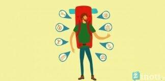 6 priežastys palikti savo komforto zoną ir pradėti keliauti vieniems