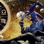 Kuriems zodiako ženklams 2020 metais derėtų būti itin atsargiems?