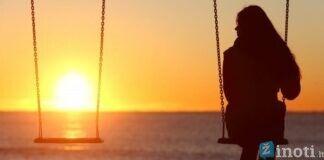 Pirmoji meilė, kaip ją pamiršti ir pradėti gyventi visavertį gyvenimą?