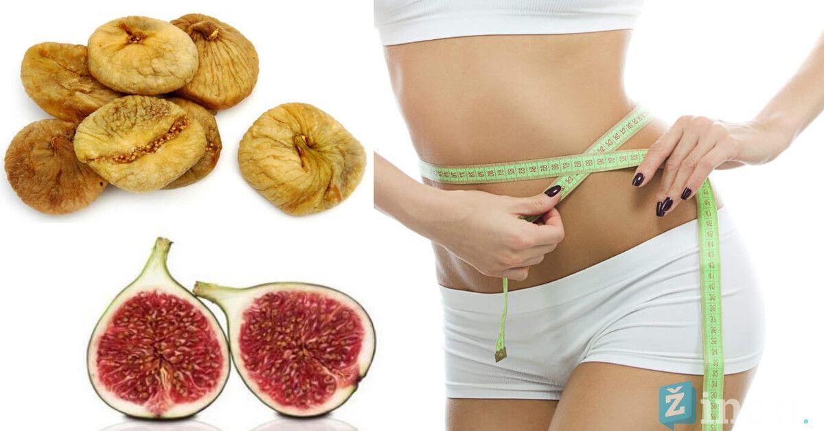 pabudęs numesti svorio