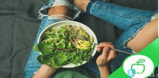Kokia dieta yra pati geriausia pagal jūsų amžių? Sužinokite!