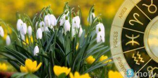 4 Zodiako ženklai, kuriems nepaprastai pasiseks pavasarį
