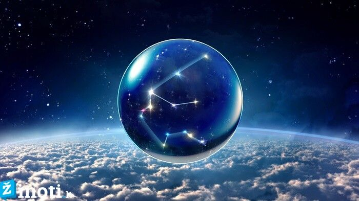 rugpjūčio, rudenį, horoskopas, lapkričio, horoskopas