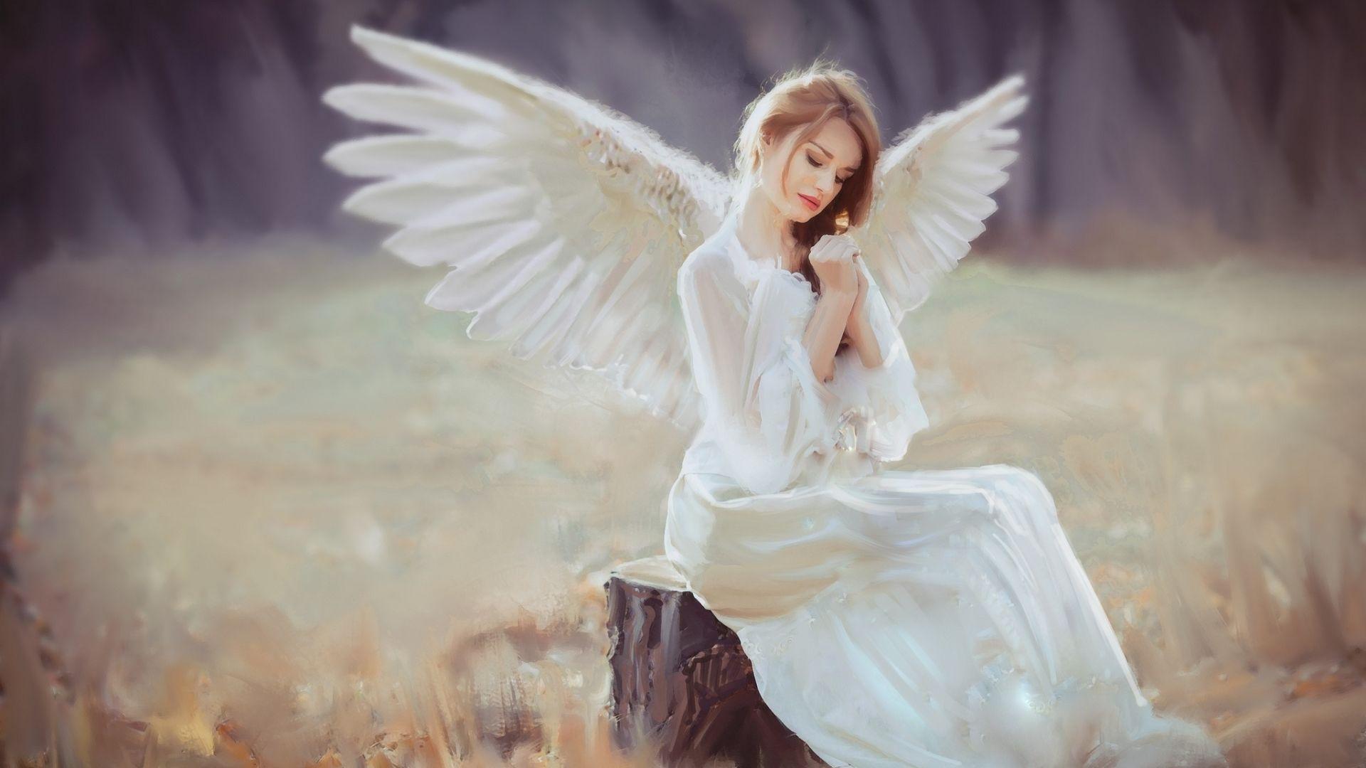 3 zodiako ženklai, kurių siela gera ir tyra kaip angelo!, lemtingos