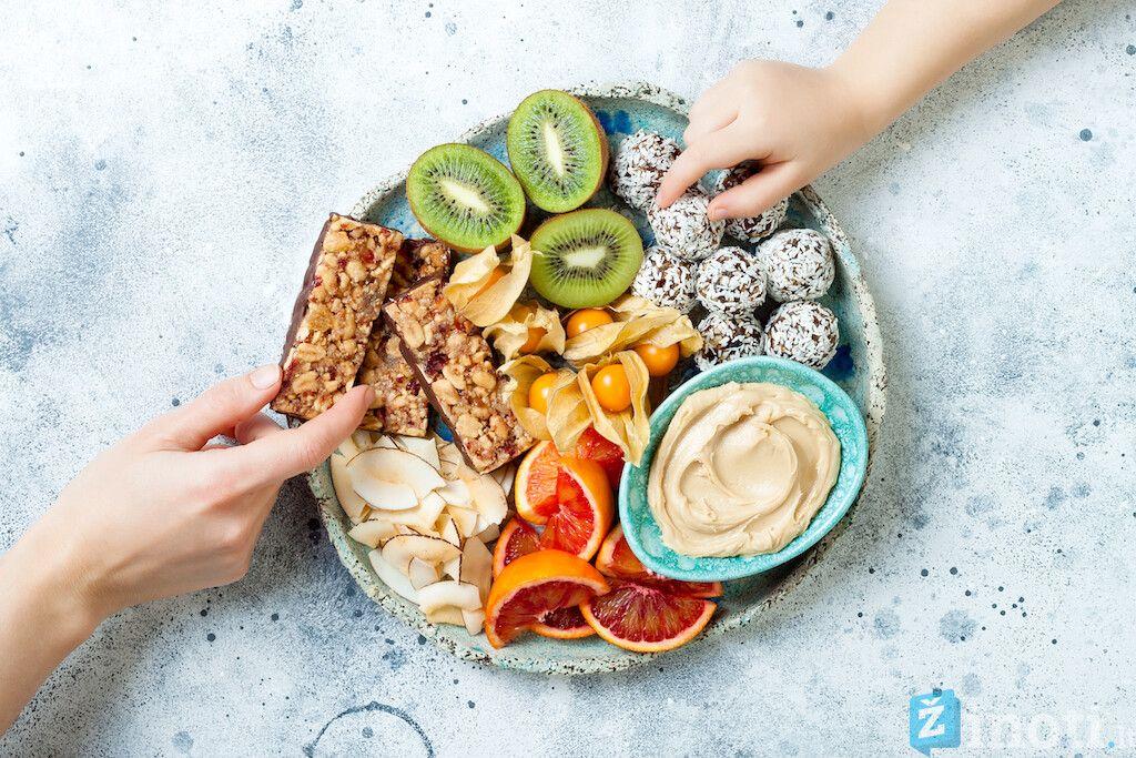sveiki maisto produktai, užkertantys kelią širdies ligoms ir vėžiui atropinas nuo hipertenzijos
