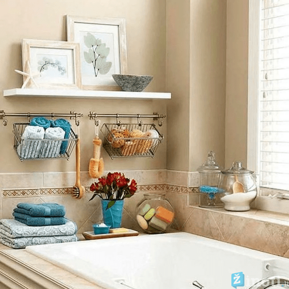 vonios