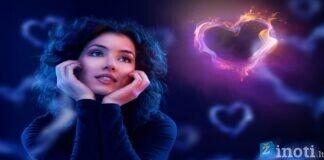 5 įsimylėjusių moterų tipai. Sužinokite, kuo jie vieni nuo kitų skiriasi