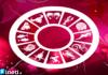 Astrologinė prognozė: kaip švęsti Valentino dieną?
