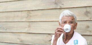 Įpročiai, kurie padės sulaukti 100 metų. Sužinokite!