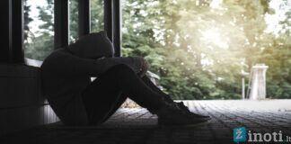 Kaip kovoti su depresija? Nepasiduokite šiai būsenai!