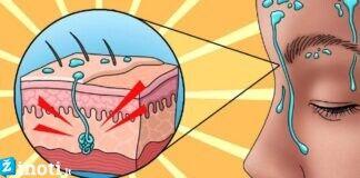 10 neįprastų požymių, rodančių, kad jums trūksta vitamino D