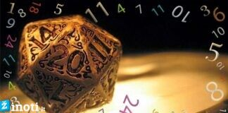 Numerologinis kovo mėnesio horoskopas: ką prognozuoja skaičiai?