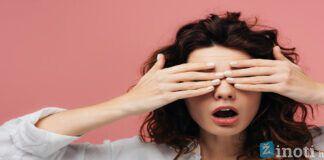 8 visų moterų įpročiai, kenkiantys grožiui ir sveikatai