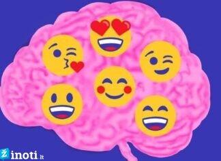 Gerumui reikia priežasties: kodėl geri žmonės yra protingesni už kitus?