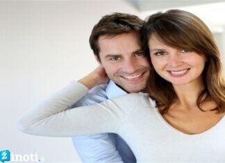 Sumanios žmonos patarimai, kaip išlaikyti vyrą santuokoje